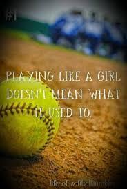77 best softball mom images on pinterest softball mom fastpitch