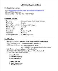construction resume templates free construction resume templates 12 worker sle 9 exle
