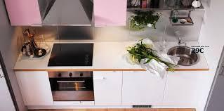meuble cuisine ikea faktum meuble cuisine ikea ctpaz solutions à la maison 2 jun 18 06 16 17