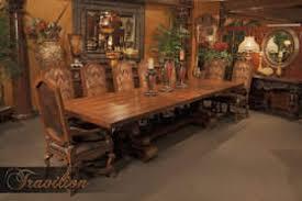 old world dining room dining room furniture dining room sets dinette sets dining