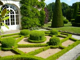 french garden design photo on fancy home interior design and decor