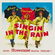 8tracks radio classic musicals 27 songs free and
