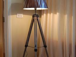 Affordable Floor Lamps Table Lamps Affordable Floor Lamps Table Lampss