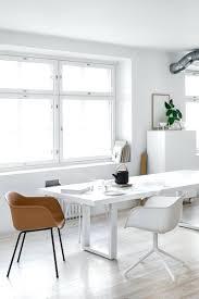 clean lines decorations scandinavian style bedroom suite 10 key features of