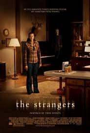 halloween horror nights 2008 the strangers u201d unmasked new sequel details