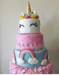 the 25 best birthday cakes ideas on pinterest