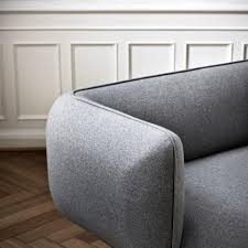 floating couch floating cloud speaker buy future furniture futuristic chair nest