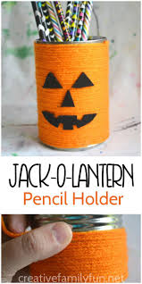 Halloween Pumpkin Crafts 610 Best Halloween Activities And Crafts Images On Pinterest