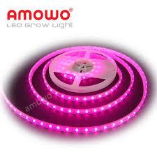 Full Spectrum Led Grow Lights Diy Kits King Plant Hydroponic Full Spectrum Led Grow Light