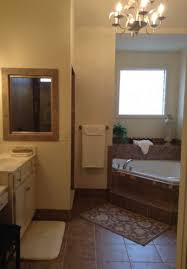 bathroom painting a bathroom small bathroom design ideas small large size of bathroom small bathroom decorating ideas small bathroom design photo gallery inexpensive bathroom remodeling