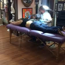 red rose tattoo parlour tattoo 22 s lime st lancaster pa