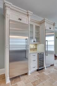 accessoire cuisine pas cher accessoire de cuisine pas cher maison design bahbe com