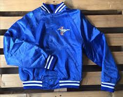 ford mustang jacket vintage ford jacket etsy