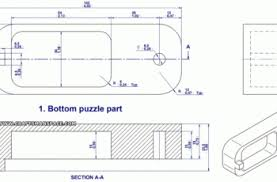Free Wood Puzzle Box Plans by Free Wood Projects Pdf Regarding Existing House
