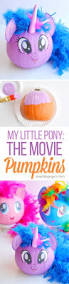 Puking Pumpkin Carving Stencils by Best 25 Cute Pumpkin Carving Ideas On Pinterest Pumpkin Carving