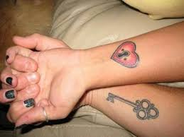 one love one life tattoo one love one life tattoos on wrist photo 1 photo pictures and