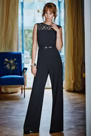 beautiful jumpsuits beautiful jumpsuits sally sally and choices