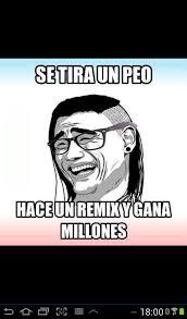 Skrillex Meme - skrillex meme by wilipooh wcb memedroid
