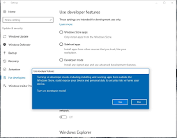 how to hang a window box how to install bash shell command line tool on windows 10