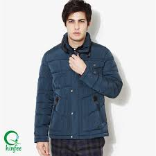 fashion for heavy men china mens heavy jacket wholesale alibaba