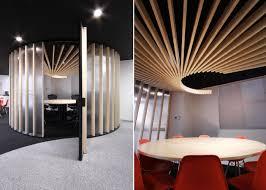 Principles Of Interior Design Pdf Principles Of Interior Design Part 1 Balance