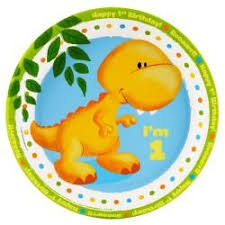 dinosaur birthday party supplies great dinosaur birthday party supplies birthday party