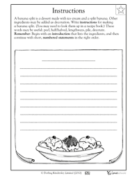 pictures on 3 grade language arts worksheets wedding ideas