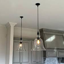 Kitchen Light Fixtures Ceiling Large Size Of Chandelier Farmhouse Lamps Kitchen Lighting Options