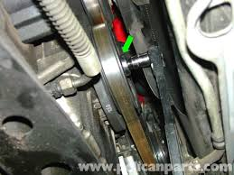 mercedes a class automatic transmission problems mercedes automatic transmission fluid change w210 1996 03
