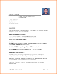 physiotherapy resume format resume format doc resume format and resume maker resume format doc free download basic doc format resume objective template resume format word doc 8jpg