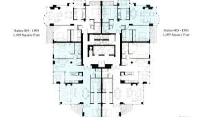northeastern housing floor plans northeastern university housing floor plans