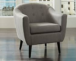 chairs for livingroom living room chairs furniture homestore
