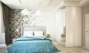 types of minimalist bedroom decorating ideas which looks so