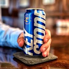 keystone light vs coors light stone brewing sues millercoors for deceptive use of the stone brand