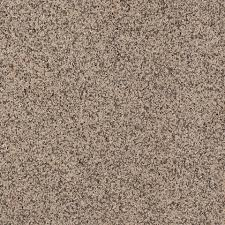 crema caramel granite let u0027s get stoned