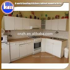 kitchen cabinet design for small kitchen in pakistan zhihua high glossy acrylic kitchen trolley cabinet for small kitchen design buy modern kitchen cabinet affordable modern kitchen cabinets kitchen