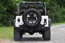 offroad jeep cj 1980 jeep cj 7 black edition black edition motorsport u0026 design
