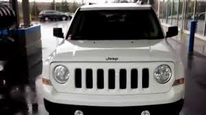 jeep liberty 2015 black 2015 jeep liberty youtube