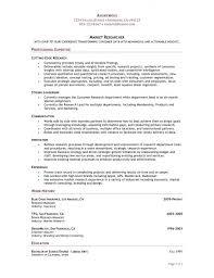 default examples sat essay dissertations examples construction the