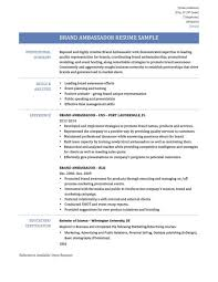 examples of medical assistant resumes resume example and free