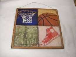 35 best basketball images on pinterest basketball bedroom