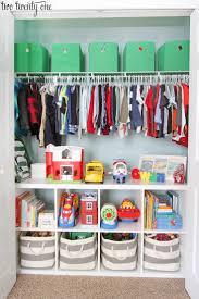 best 25 toddler closet organization ideas on pinterest baby