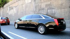 Porsche Panamera Limo - image result for ct6 limo luxury transportation pinterest