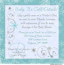 thank you card ideas image shower thank you cards baby shower