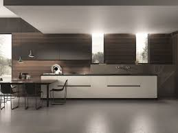 kitchen furniture vancouver 16 best italian kitchens images on kitchens italian