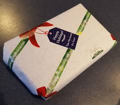 book wrapping paper book fairy wrapping paper the book fairies