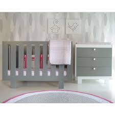 Convertible Crib Changer by Crib Dresser Changing Table Set Creative Ideas Of Baby Cribs