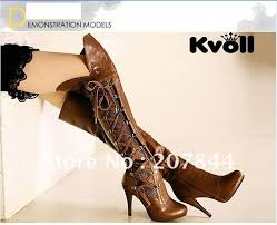 womens boots uk look 47 best boots images on shoes shoe and knee highs