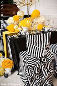 Black And White Chair Covers 80 Best Wedding Chair Design Images On Pinterest Wedding Chairs