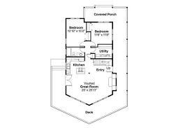 A Frame House Plans With Basement Apartments A Frame Floor Plans A Frame House Plans Gerard